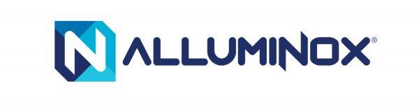 ALLUMINOX