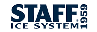 STAFF ICE SYSTEM